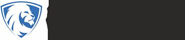 Planauftritt Logo
